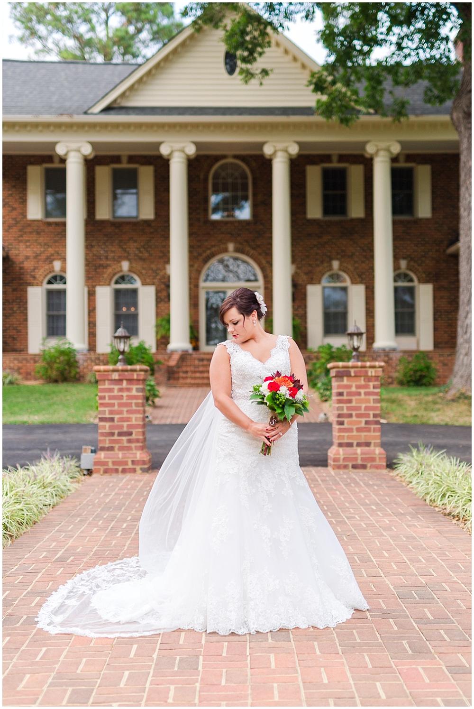 1752 Estate Wedding Photographer (6).jpg