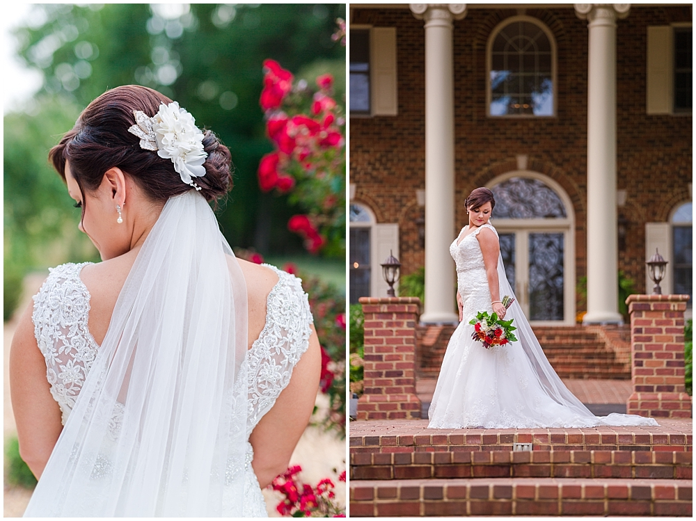 1752 Estate Wedding Photographer (9).jpg