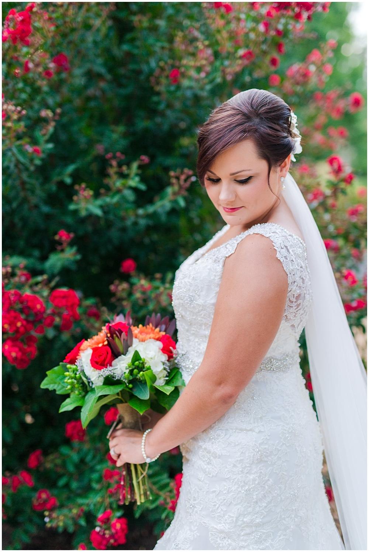 1752 Estate Wedding Photographer (8).jpg
