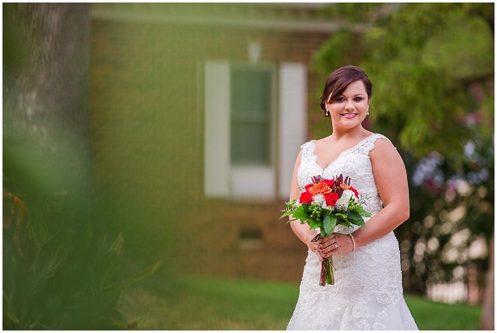 1752 Estate Wedding Photographer (10).jpg