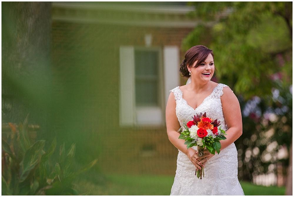 1752 Estate Wedding Photographer (11).jpg