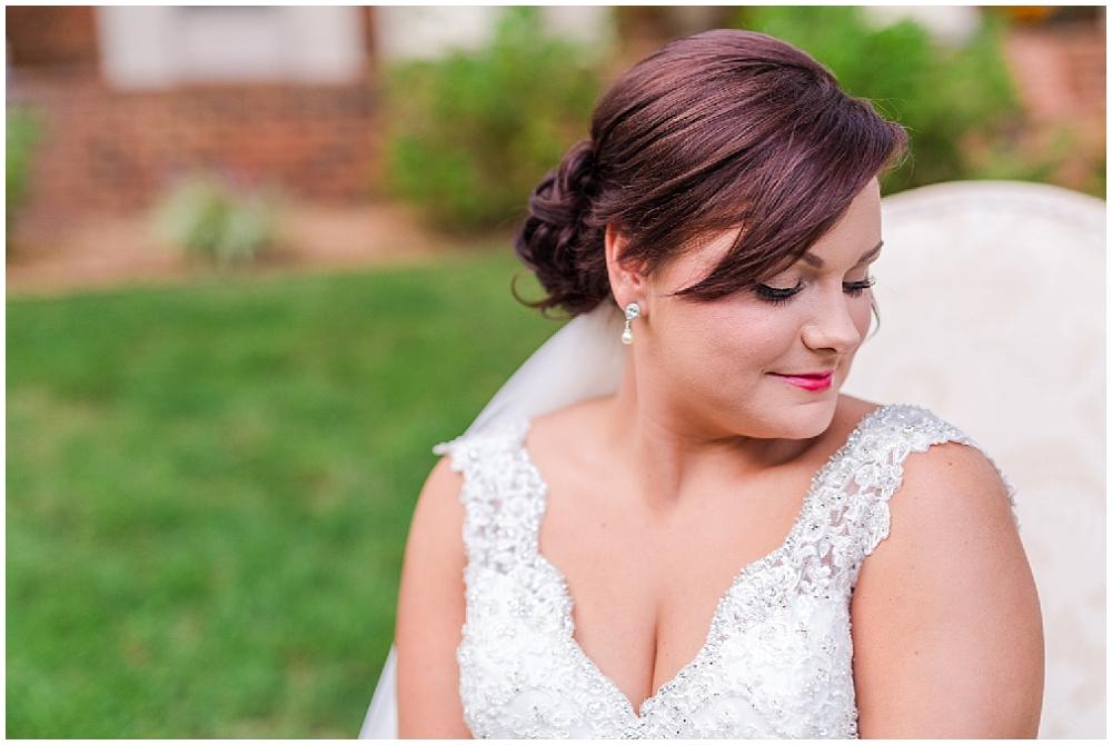 1752 Estate Wedding Photographer (13).jpg
