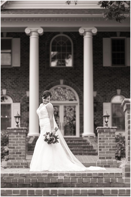 1752 Estate Wedding Photographer (12).jpg