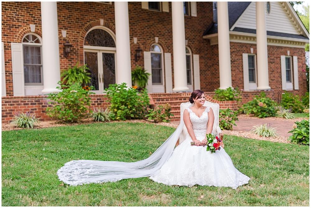 1752 Estate Wedding Photographer (15).jpg