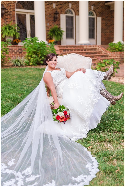 1752 Estate Wedding Photographer (14).jpg