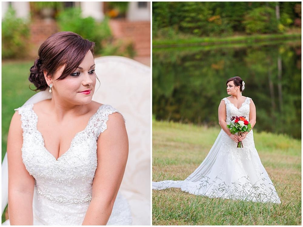 1752 Estate Wedding Photographer (16).jpg
