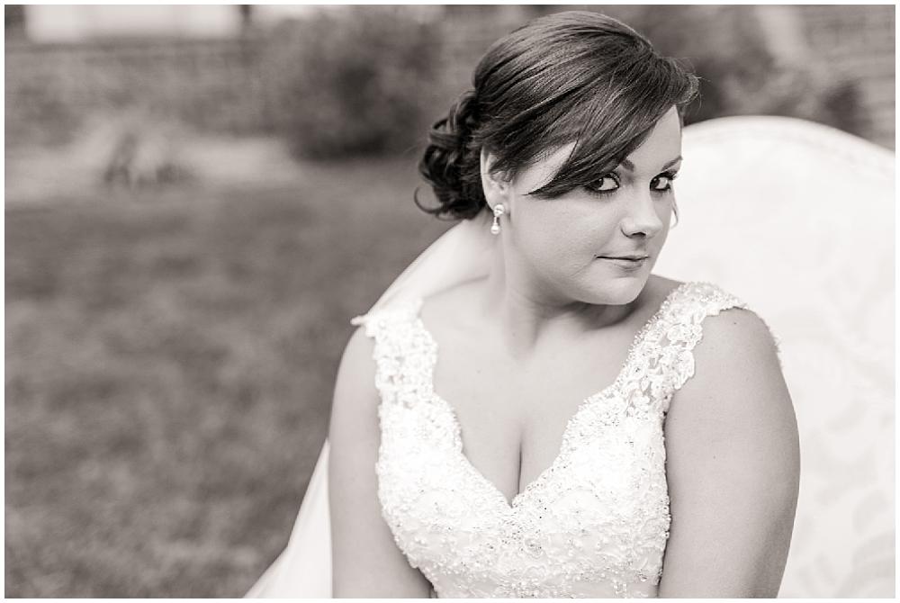 1752 Estate Wedding Photographer (17).jpg