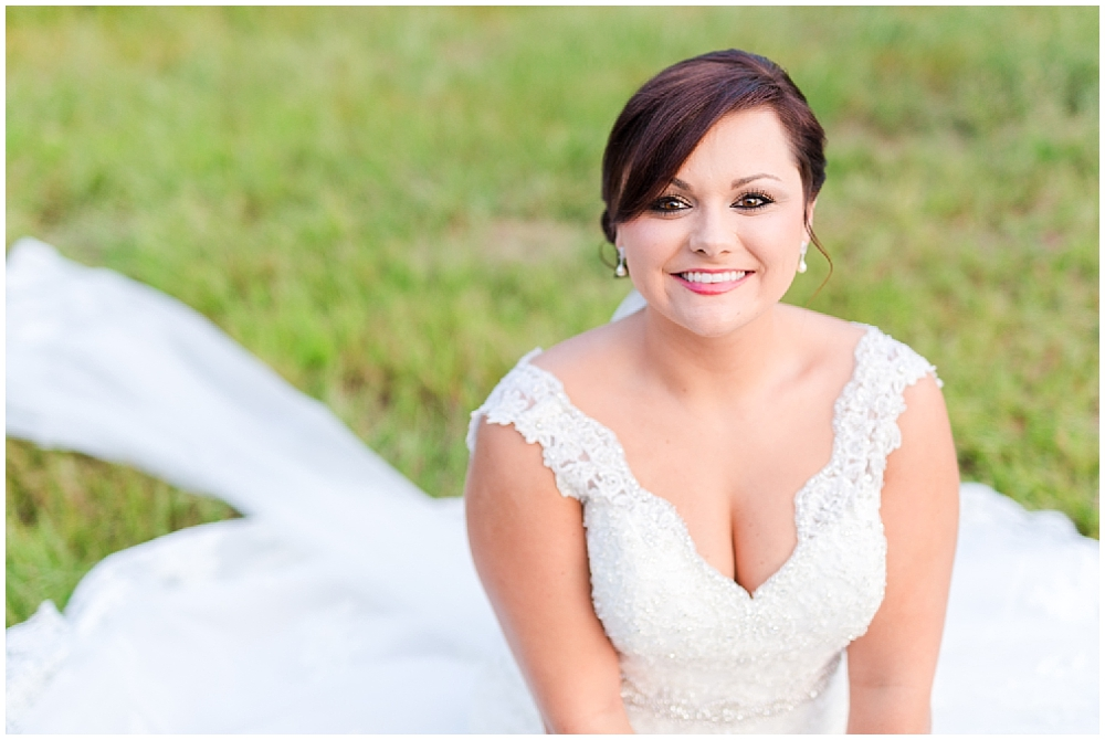 1752 Estate Wedding Photographer (20).jpg