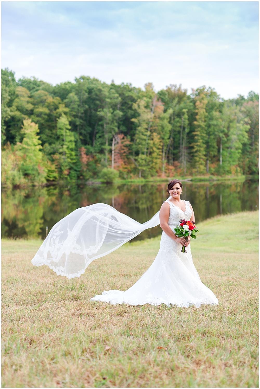 1752 Estate Wedding Photographer (18).jpg