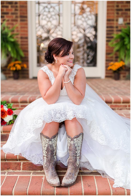 1752 Estate Wedding Photographer (21).jpg