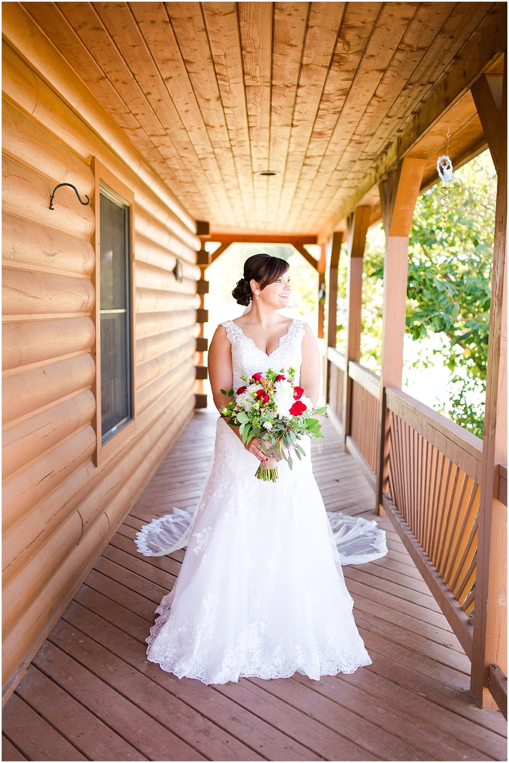 Rustic Country Wedding Virginia Photographer (5).jpg
