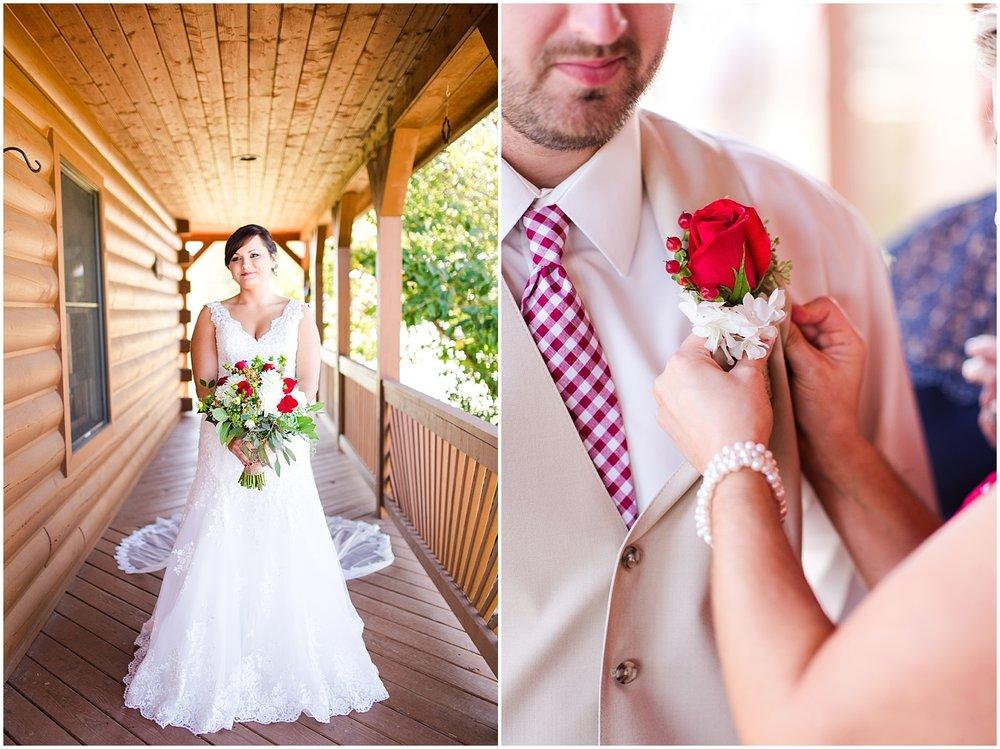 Rustic Country Wedding Virginia Photographer (7).jpg