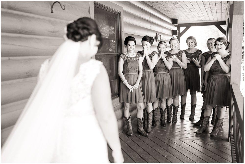Rustic Country Wedding Virginia Photographer (8).jpg