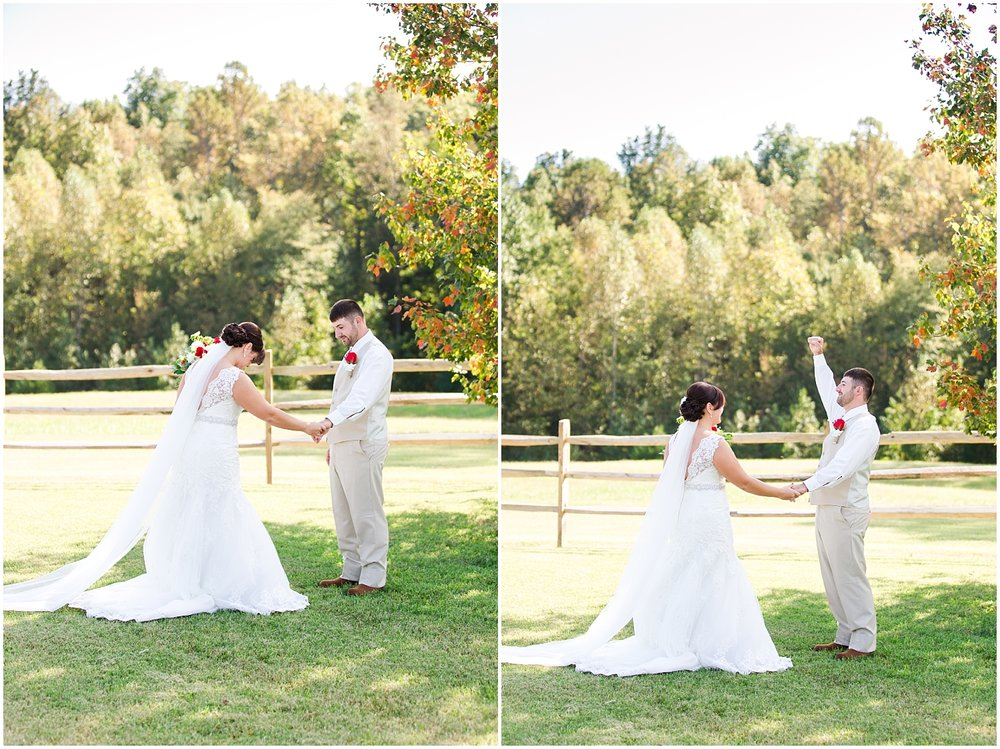 Rustic Country Wedding Virginia Photographer (11).jpg