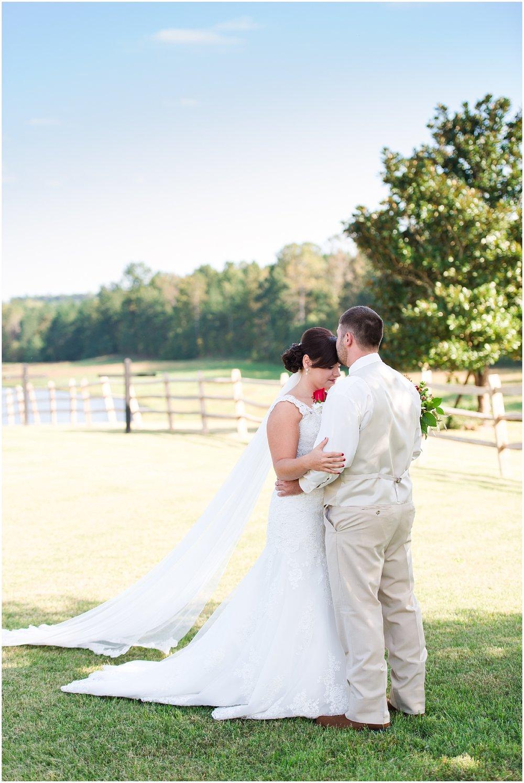 Rustic Country Wedding Virginia Photographer (13).jpg
