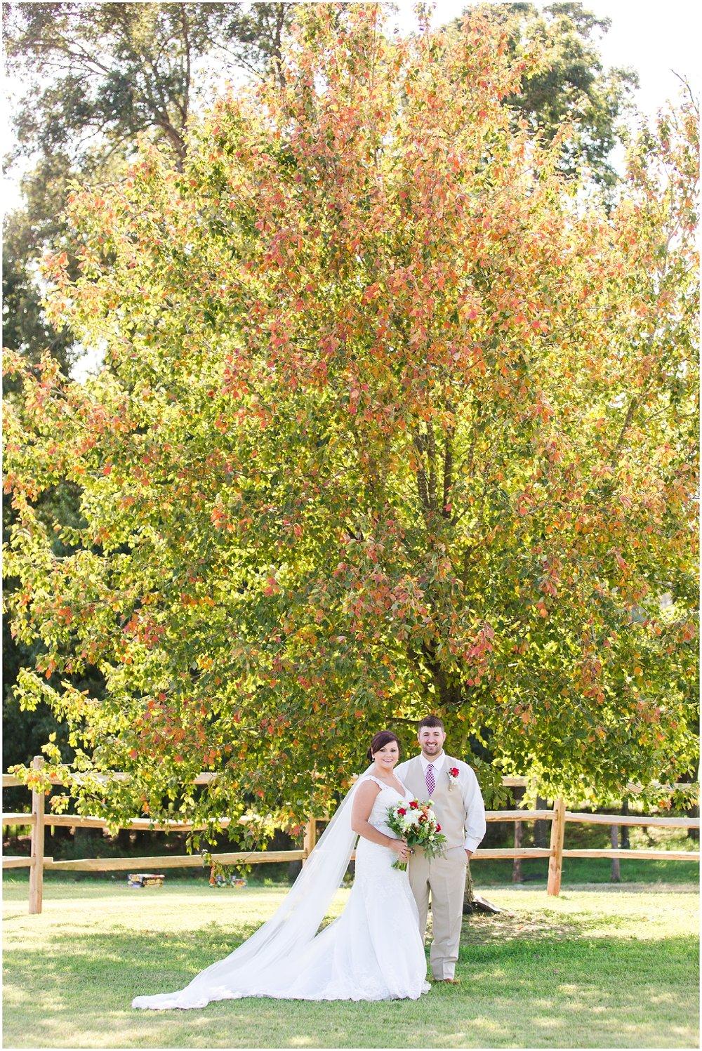 Rustic Country Wedding Virginia Photographer (12).jpg