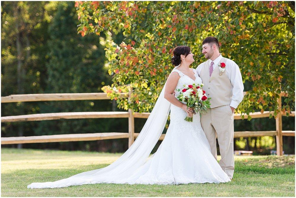 Rustic Country Wedding Virginia Photographer (14).jpg