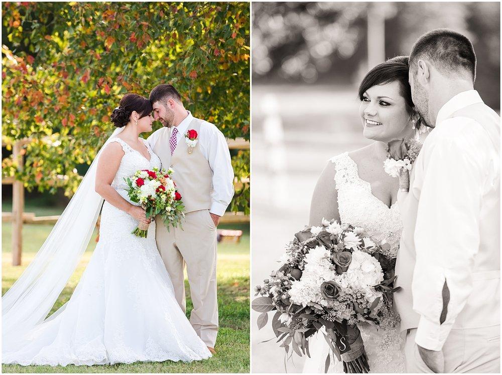 Rustic Country Wedding Virginia Photographer (15).jpg