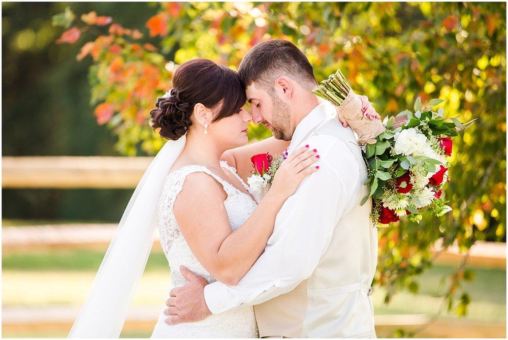Rustic Country Wedding Virginia Photographer (16).jpg