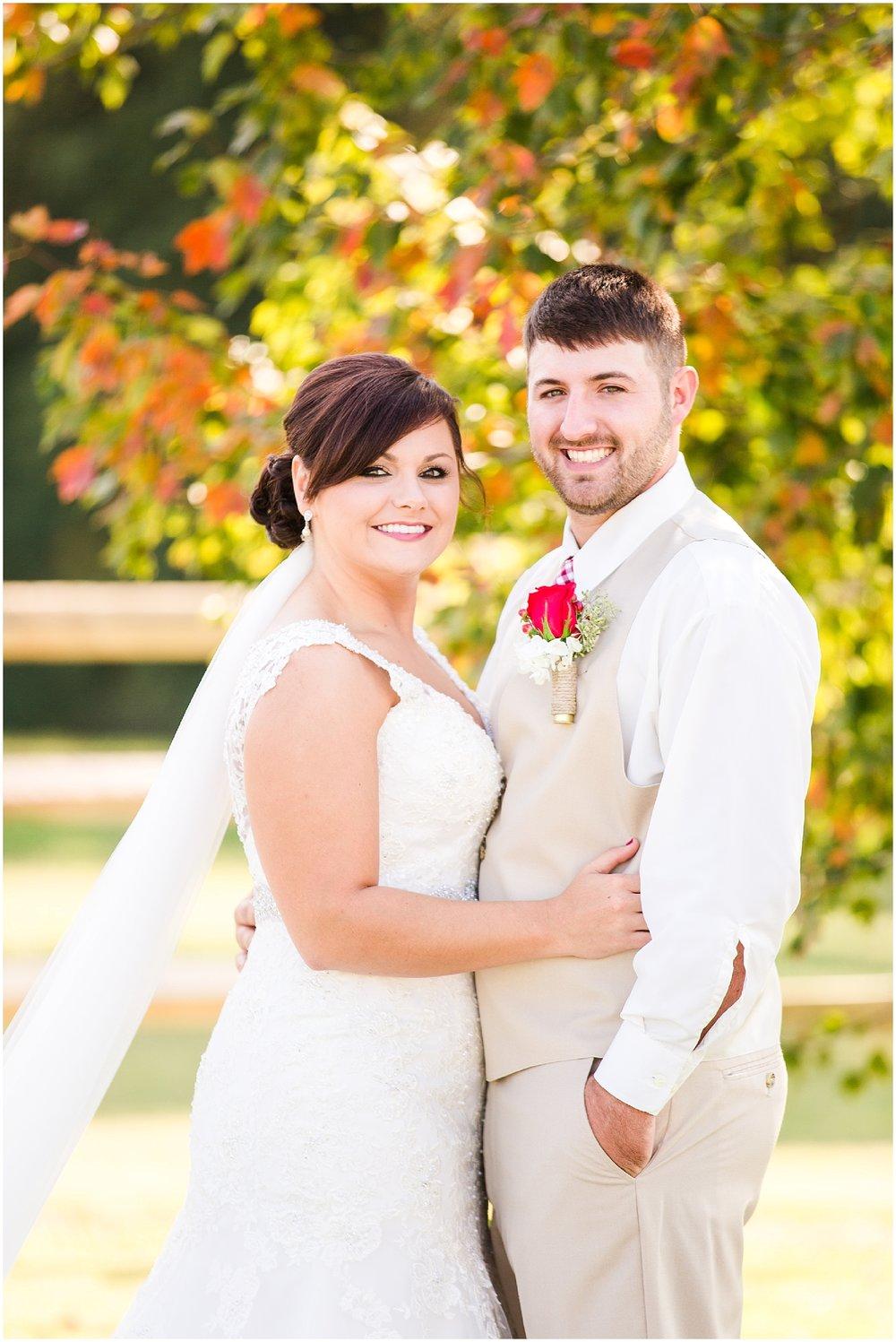 Rustic Country Wedding Virginia Photographer (17).jpg