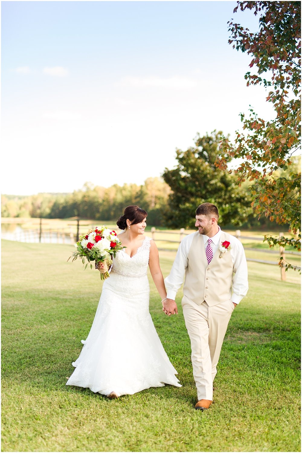 Rustic Country Wedding Virginia Photographer (18).jpg