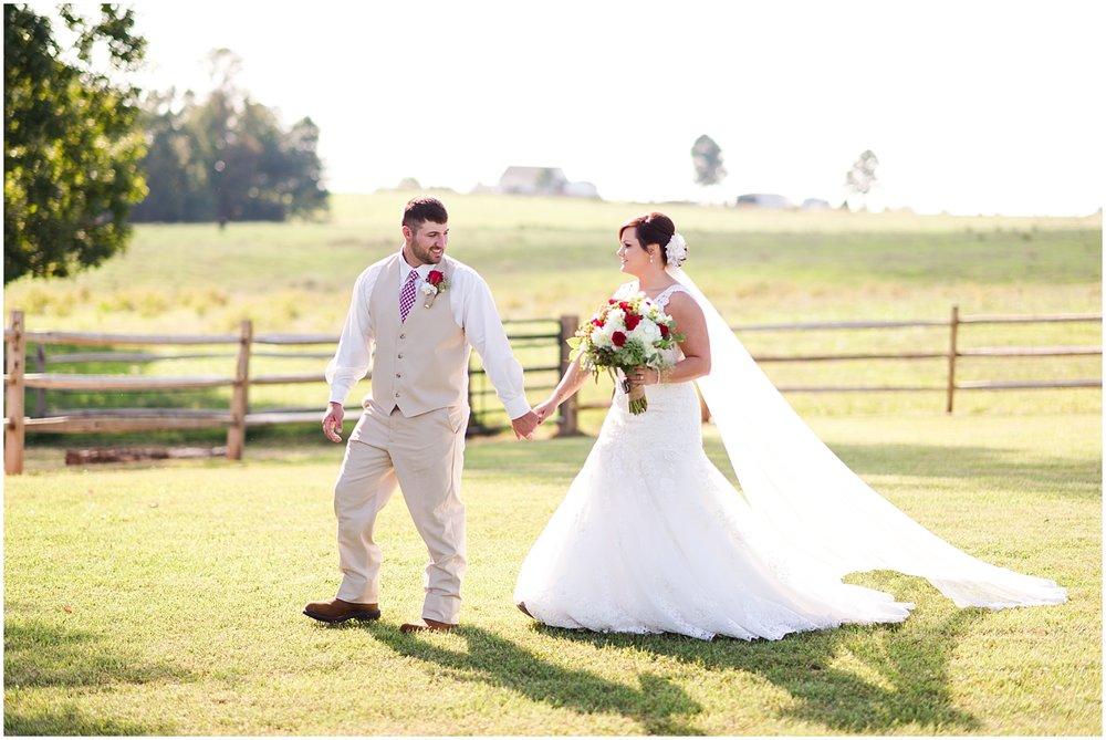 Rustic Country Wedding Virginia Photographer (19).jpg