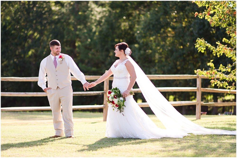 Rustic Country Wedding Virginia Photographer (20).jpg