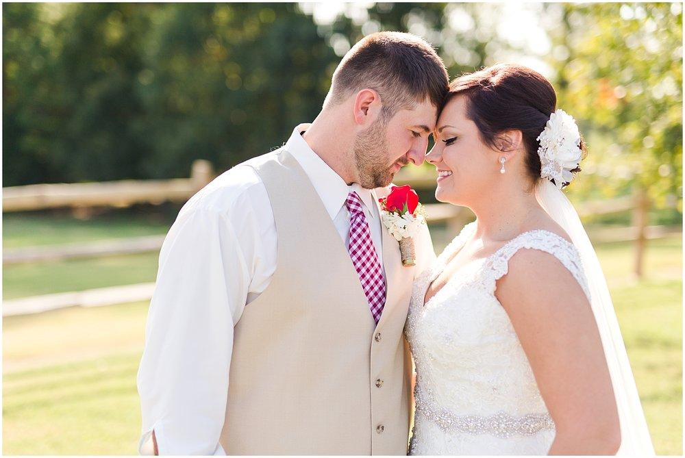 Rustic Country Wedding Virginia Photographer (23).jpg