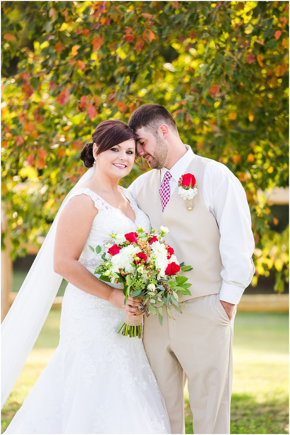 Rustic Country Wedding Virginia Photographer (22).jpg