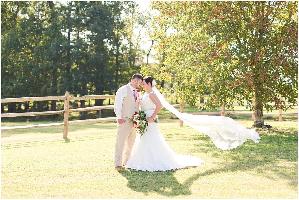 Rustic Country Wedding Virginia Photographer (24).jpg