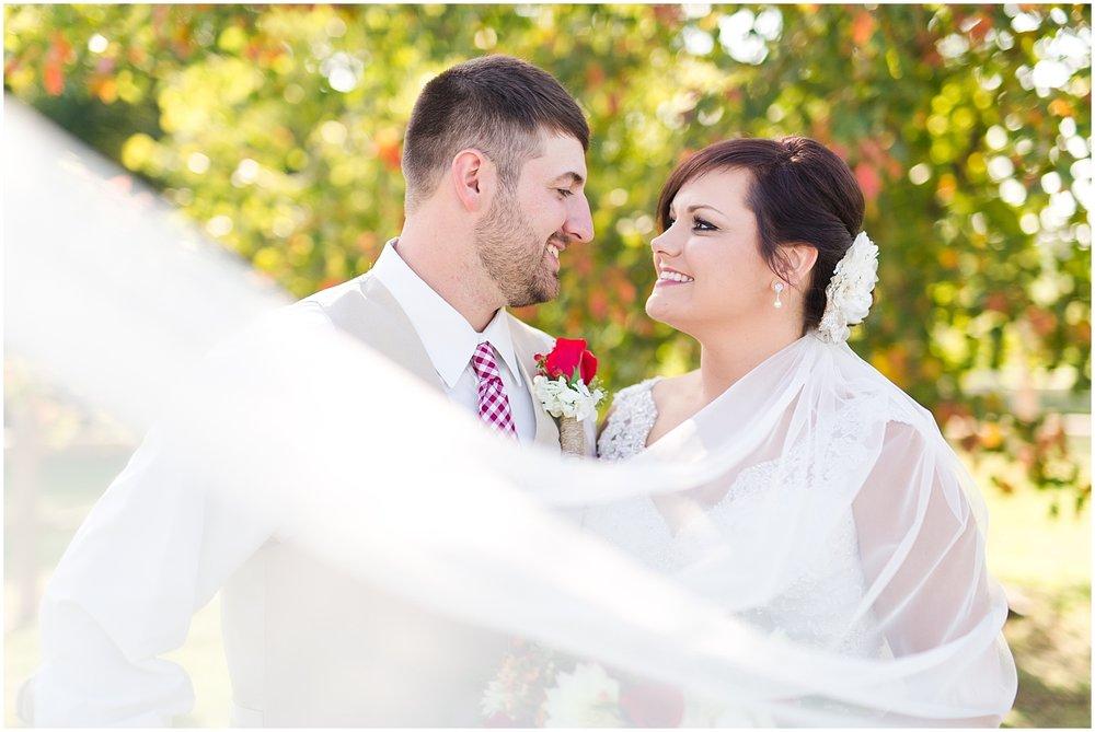 Rustic Country Wedding Virginia Photographer (26).jpg