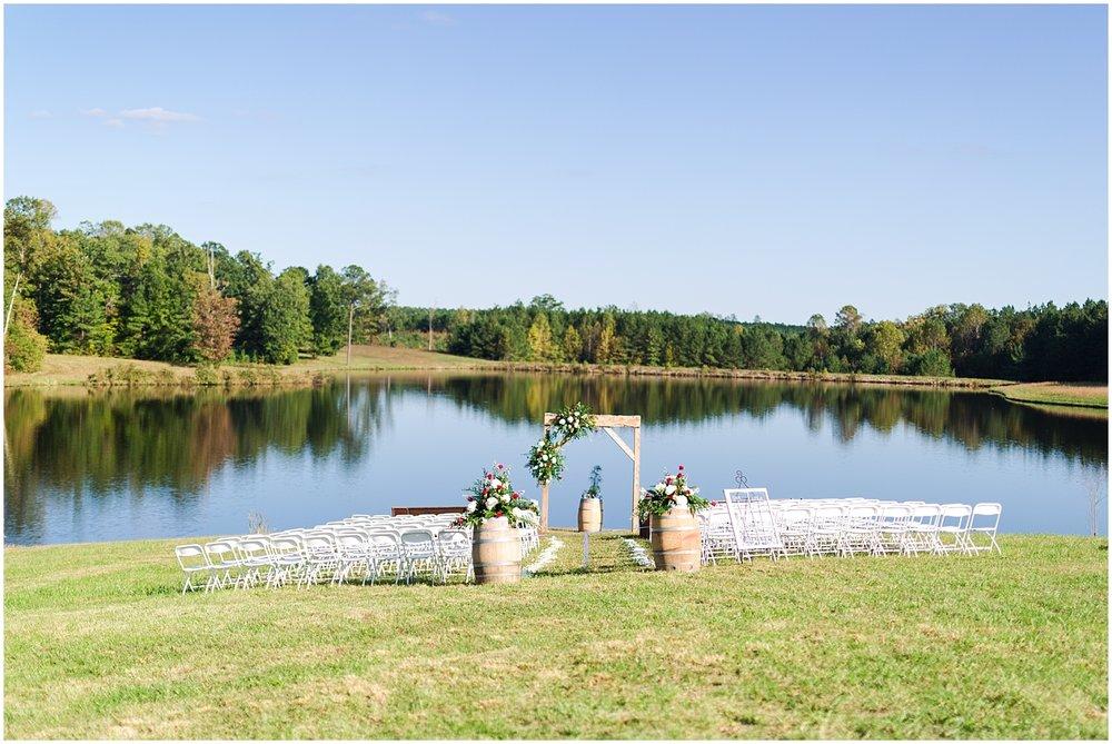 Rustic Country Wedding Virginia Photographer (29).jpg