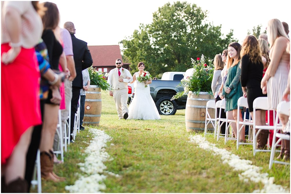 Rustic Country Wedding Virginia Photographer (31).jpg