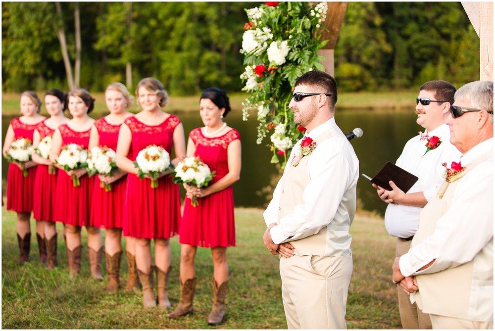 Rustic Country Wedding Virginia Photographer (32).jpg