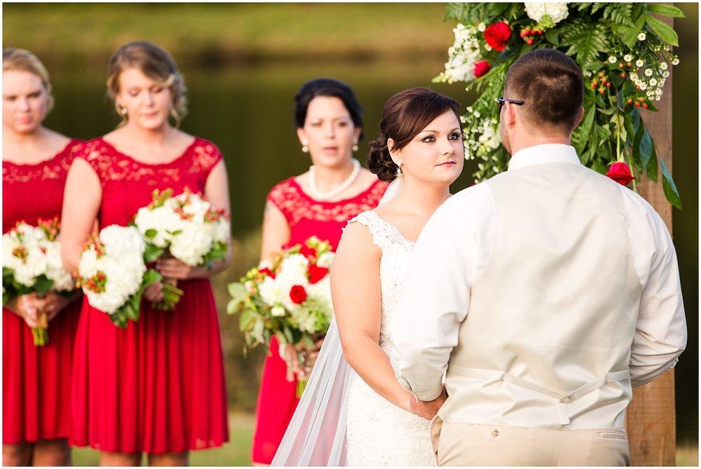 Rustic Country Wedding Virginia Photographer (33).jpg