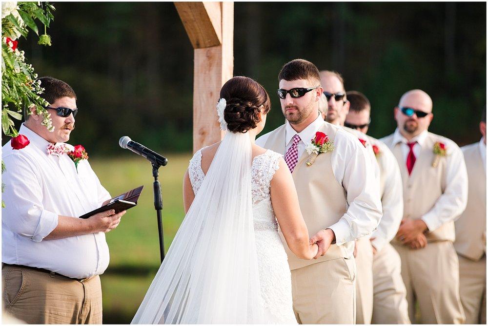 Rustic Country Wedding Virginia Photographer (34).jpg