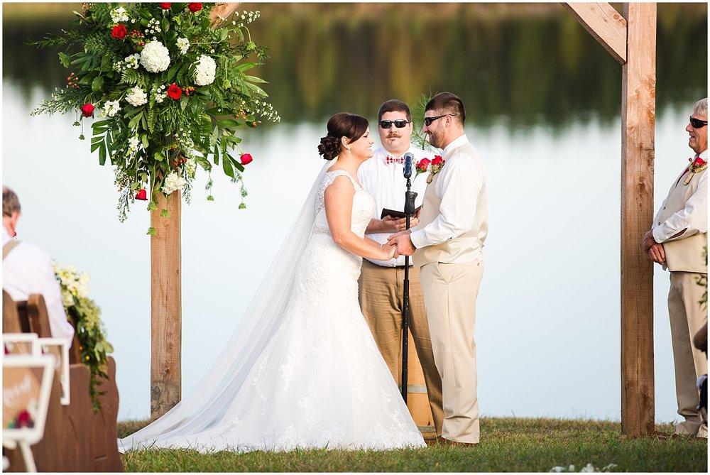 Rustic Country Wedding Virginia Photographer (35).jpg