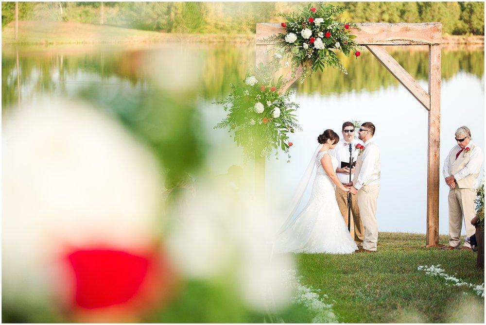Rustic Country Wedding Virginia Photographer (36).jpg