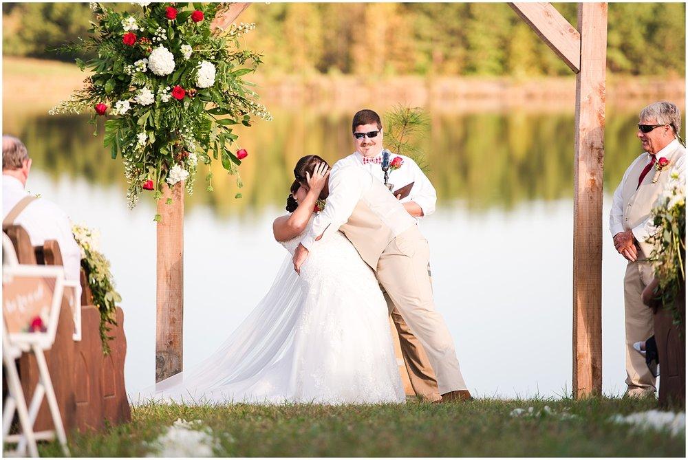 Rustic Country Wedding Virginia Photographer (37).jpg