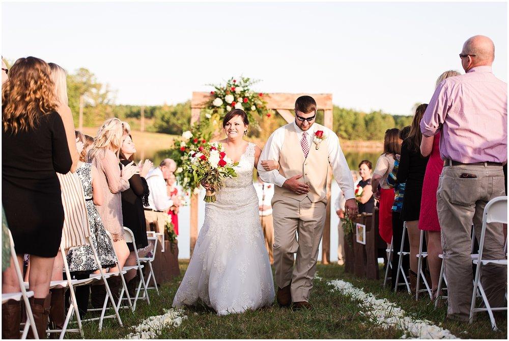 Rustic Country Wedding Virginia Photographer (38).jpg