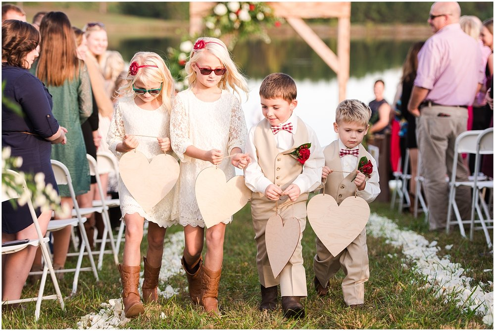 Rustic Country Wedding Virginia Photographer (39).jpg