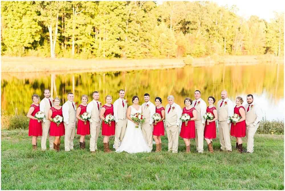 Rustic Country Wedding Virginia Photographer (40).jpg