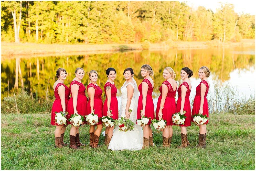 Rustic Country Wedding Virginia Photographer (41).jpg