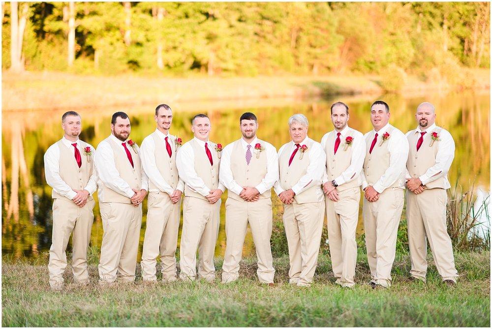 Rustic Country Wedding Virginia Photographer (42).jpg