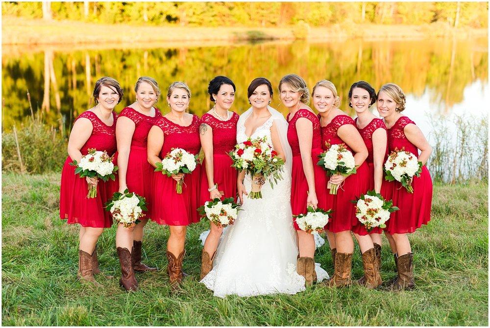 Rustic Country Wedding Virginia Photographer (43).jpg