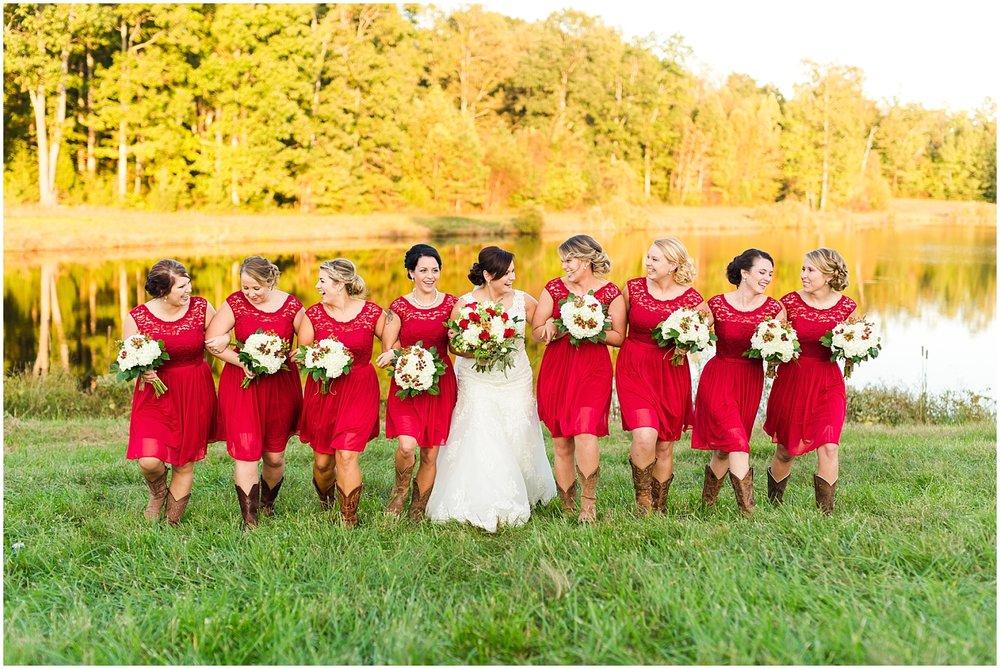 Rustic Country Wedding Virginia Photographer (45).jpg