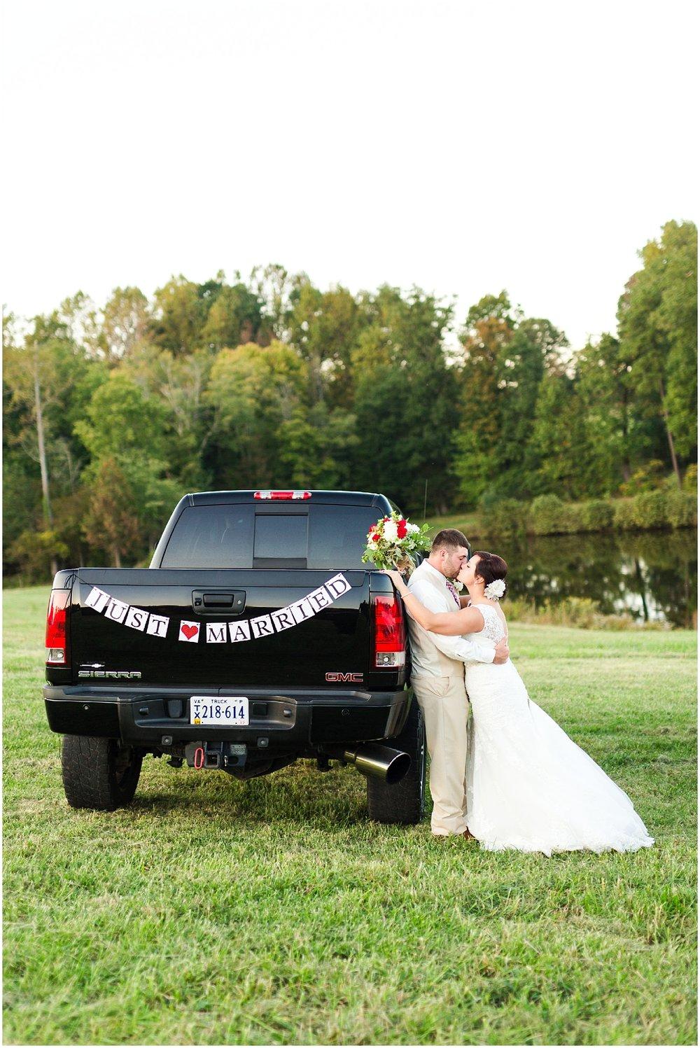 Rustic Country Wedding Virginia Photographer (46).jpg