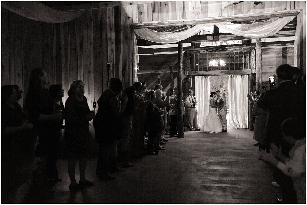 Rustic Country Wedding Virginia Photographer (47).jpg