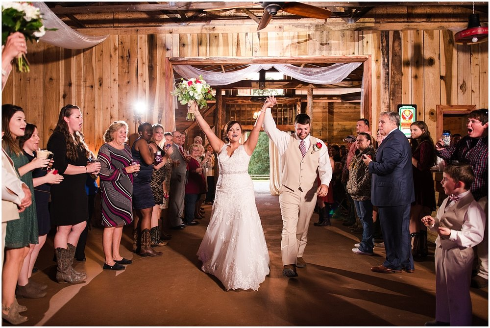 Rustic Country Wedding Virginia Photographer (48).jpg