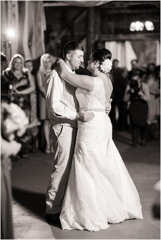 Rustic Country Wedding Virginia Photographer (49).jpg